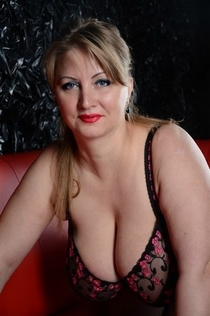 Thun escort girl Angela Joy