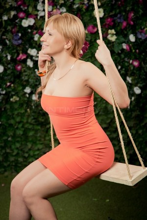 Kloten Rating Elenasmodelscom Elenas Models Love