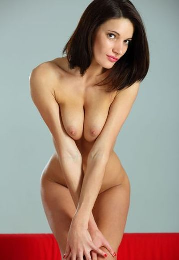 Thun escort girl Tensa