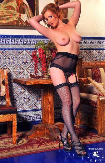 Lugano escort girl Hwayyiz