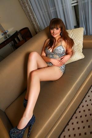 Carouge escort girl Sarah Noor