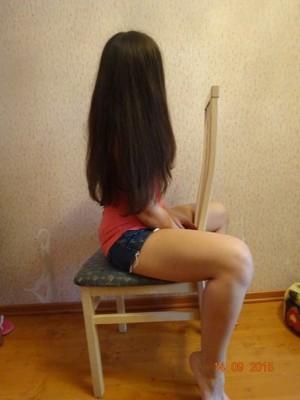 Sion With Single Ukrainian Women In