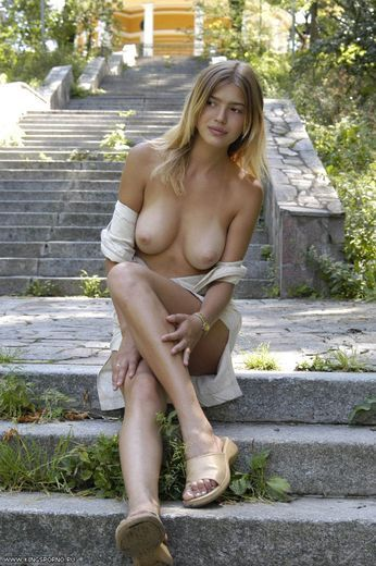 Bern escort girl Jitesh
