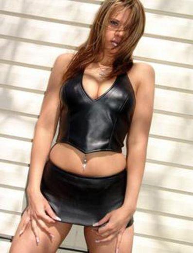 Bern escort girl Arlitta