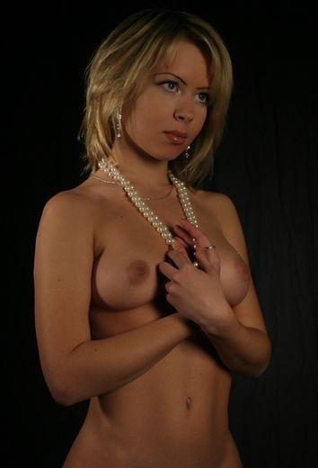 Fribourg escort girl Ealda