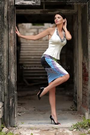 Biel escort girl Rasitha