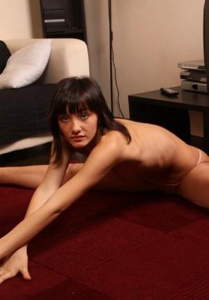 Sion Elenapetrovamodels Elenas Models Tips