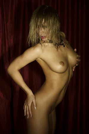 Yverdon Find Russian Wives Russian