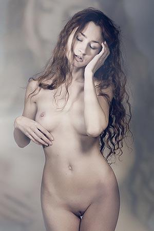 Wettingen escort girl Anzjelika