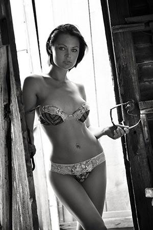 Kloten escort girl Ana Manuela