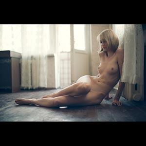 Emmen Mordinson Agency Russian Ukrainian Girls