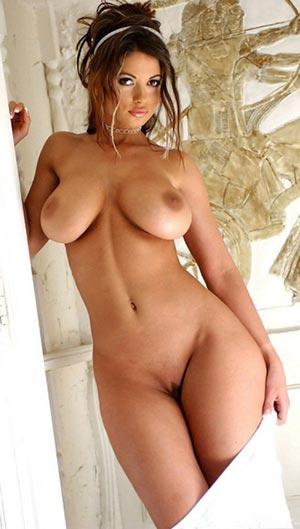 Biel escort girl Jovelyn