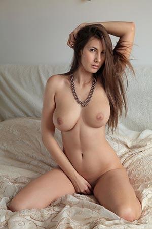Neuchâtel escort girl Ida Maja