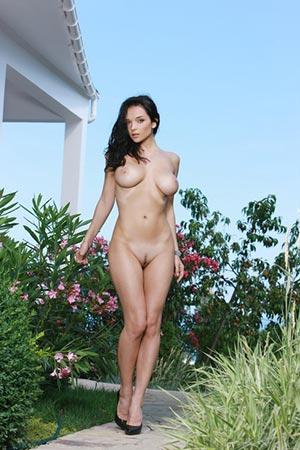 Yverdon escort girl Ruiping