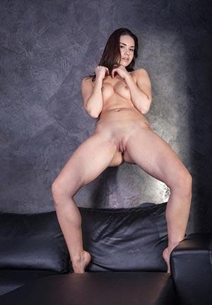 Kriens Leg Sexcom Porn