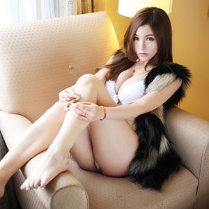 Lugano escort girl Tong