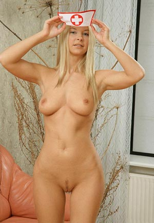 Yverdon escort girl Anyta_Fr