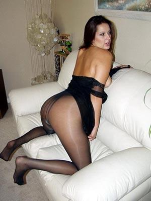 Lugano escort girl Dagga